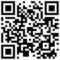 yabo亚博体育app:庐江