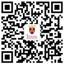 yabo亚博体育app:朝阳全民健身