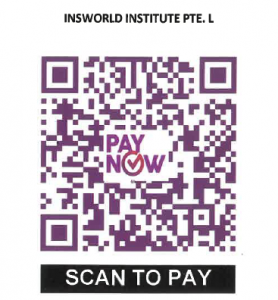 paynow qr code for payment