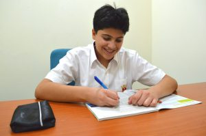 5 Mathematics Tips & 5 Most Common Mistakes: Learn How To Score Higher Grades in Maths